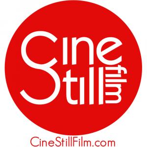 CineStill Film